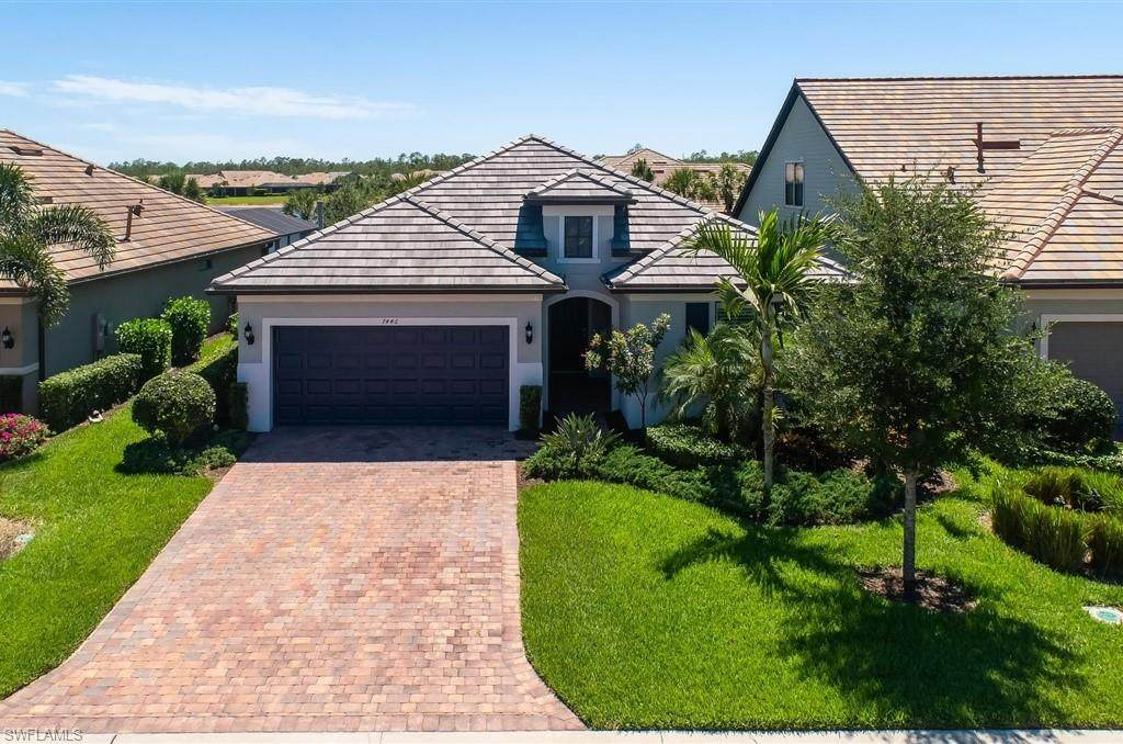 7446 Winding Cypress Dr - Photo 1