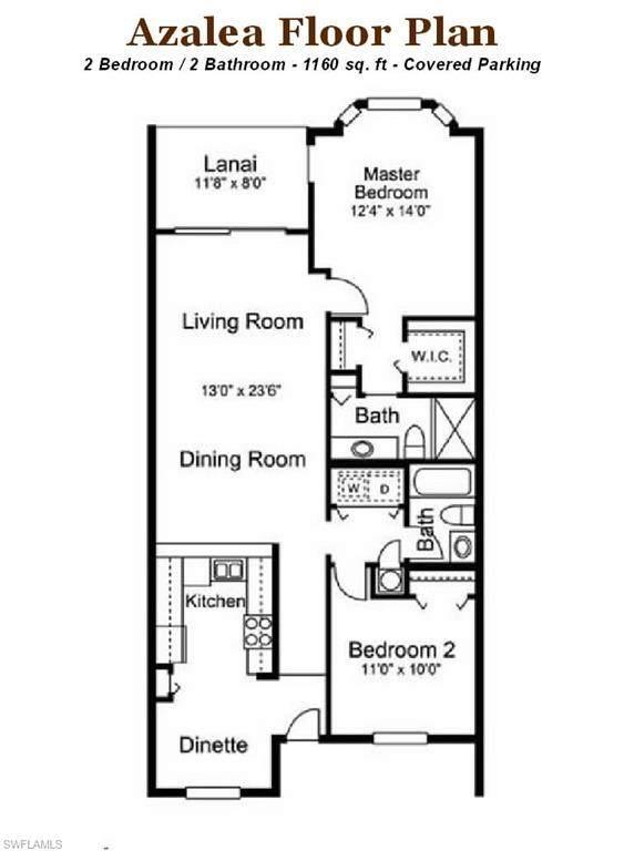 20001 Barletta Ln #2014, Estero, FL 33928 (MLS #220028623) :: #1 Real Estate Services