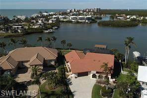 26941 Mclaughlin Blvd, Bonita Springs, FL 34134 (#220029258) :: We Talk SWFL