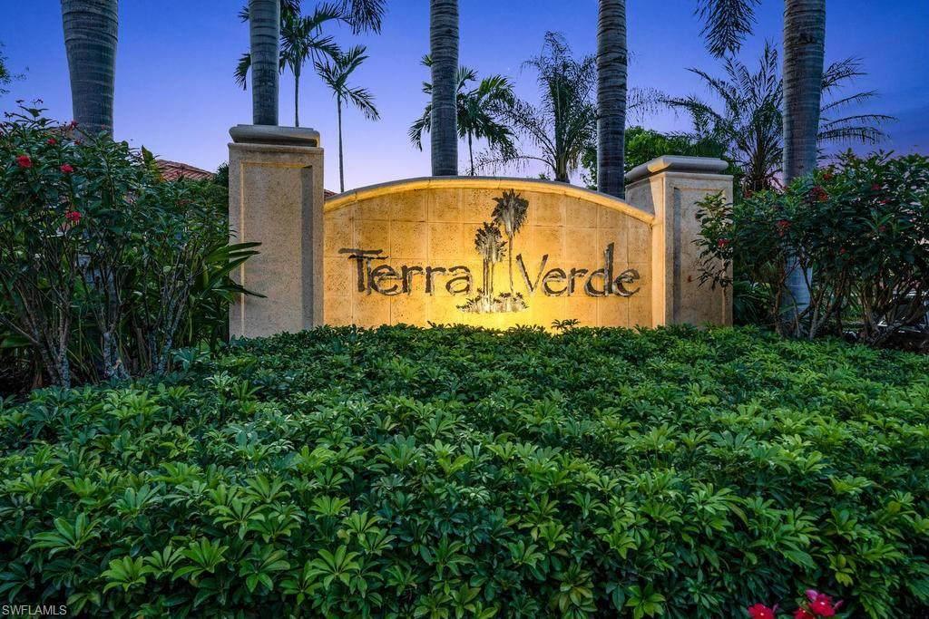 2385 Terra Verde Ln - Photo 1