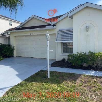 10700 Bahia Terrado Cir, Estero, FL 33928 (MLS #220032505) :: #1 Real Estate Services