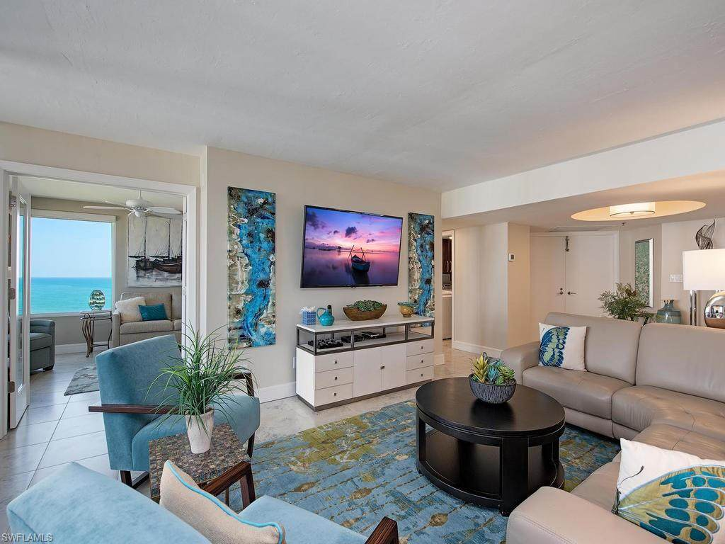 4251 Gulf Shore Blvd - Photo 1