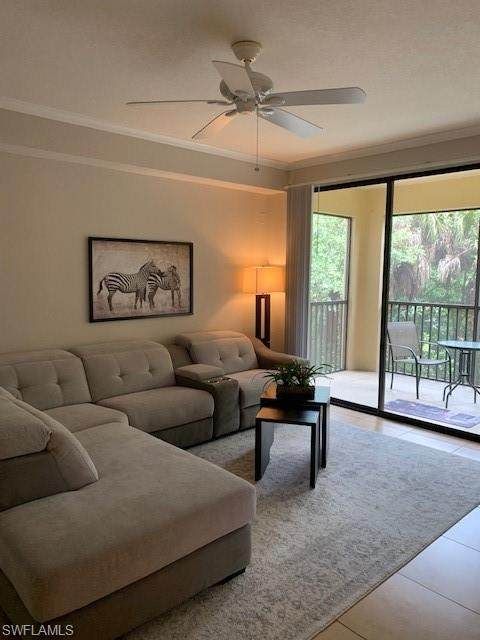 12975 Positano Cir #202, Naples, FL 34105 (MLS #220033544) :: The Naples Beach And Homes Team/MVP Realty