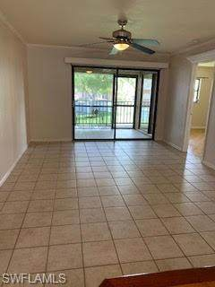 28121 Pine Haven Way #110, Bonita Springs, FL 34135 (#220035113) :: Southwest Florida R.E. Group Inc