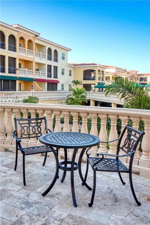 21490 Strada Nuova Cir #414, Estero, FL 33928 (#220035551) :: Caine Premier Properties