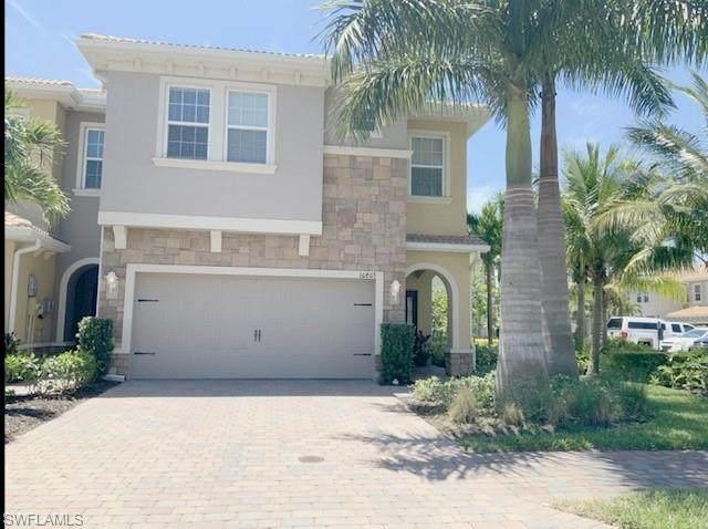 10803 Alvara Way, Bonita Springs, FL 34135 (#220037314) :: Southwest Florida R.E. Group Inc