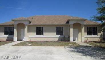 17473/475 Dumont Dr, Fort Myers, FL 33967 (#220038350) :: Southwest Florida R.E. Group Inc