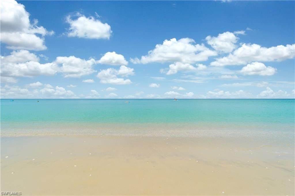 9375 Gulf Shore Dr - Photo 1