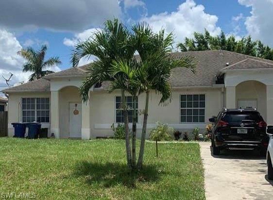 17483/485 Dumont Dr, Fort Myers, FL 33967 (#220038619) :: Southwest Florida R.E. Group Inc