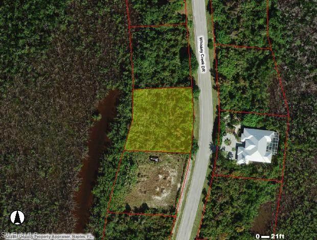 785 Whiskey Creek Dr, Marco Island, FL 34145 (#220039702) :: We Talk SWFL