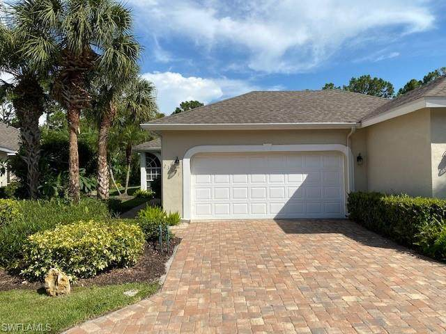 23011 Grassy Pine Dr, Estero, FL 33928 (MLS #220040232) :: RE/MAX Realty Group