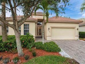 16188 Parque Ln, Naples, FL 34110 (#220040259) :: Southwest Florida R.E. Group Inc