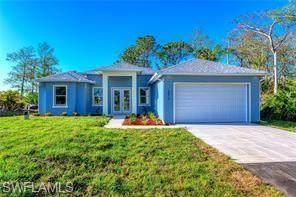 2672 31st Ave NE, Naples, FL 34120 (MLS #220041225) :: Dalton Wade Real Estate Group
