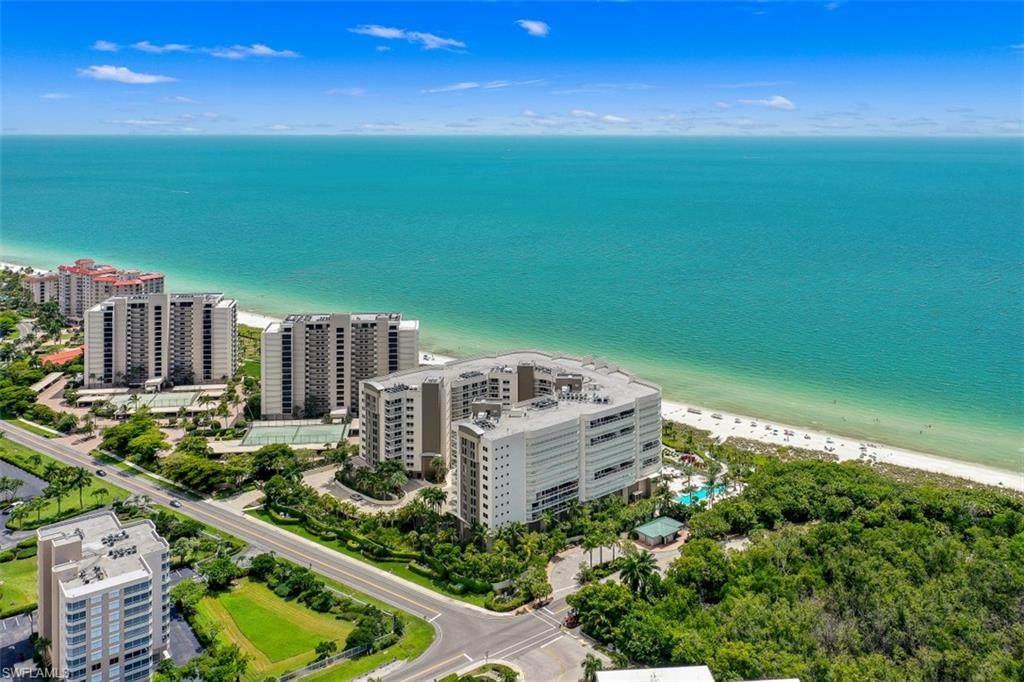 11125 Gulf Shore Dr - Photo 1
