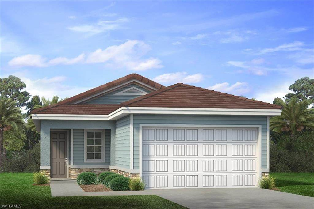 28475 Captiva Shell Loop - Photo 1