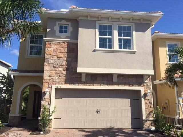 10814 Alvara Way, Bonita Springs, FL 34135 (#220042212) :: Southwest Florida R.E. Group Inc