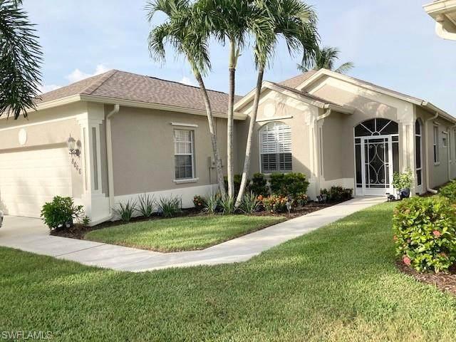 8066 Tauren Ct, Naples, FL 34119 (MLS #220043080) :: Clausen Properties, Inc.