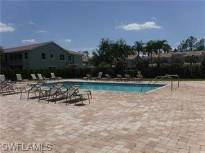 1445 Mariposa Cir #102, Naples, FL 34105 (#220043086) :: Equity Realty