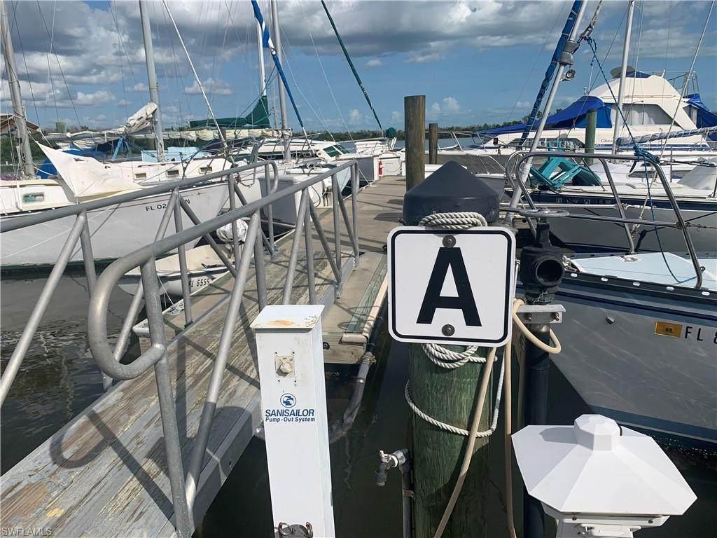 385 Angler Dr - Photo 1