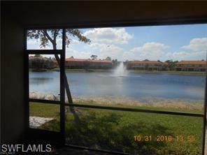 15598 Summit Place Cir #401, Naples, FL 34119 (MLS #220043209) :: Clausen Properties, Inc.
