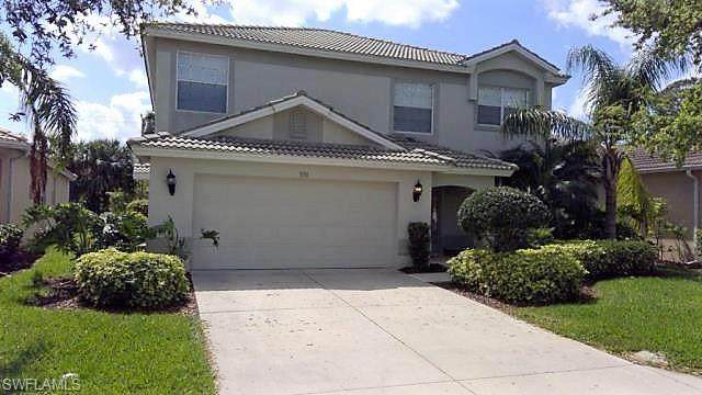 3150 Midship Dr, North Fort Myers, FL 33903 (#220043372) :: Equity Realty