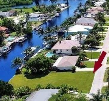 4813 Regal Dr, Bonita Springs, FL 34134 (MLS #220043481) :: Team Swanbeck