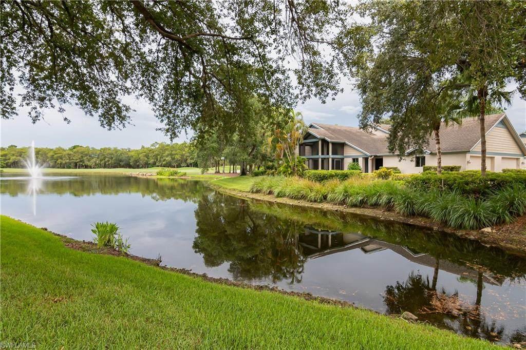 2 Water Oaks Way - Photo 1