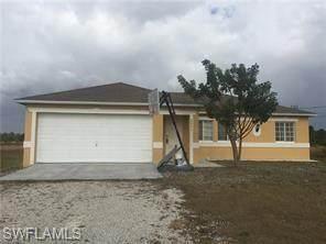 2645 43rd Ave NE, Naples, FL 34120 (#220045277) :: Southwest Florida R.E. Group Inc