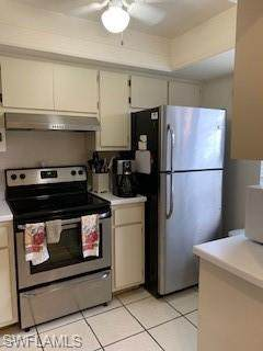 16521 Bayleaf Ln #68, Fort Myers, FL 33908 (#220046483) :: Jason Schiering, PA