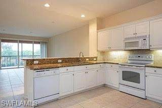 10044 Heather Ln #1503, Naples, FL 34119 (#220046592) :: Equity Realty