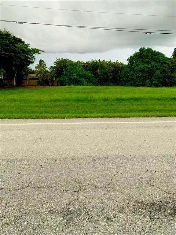 28197 Vanderbilt Dr, Bonita Springs, FL 34134 (MLS #220046664) :: Florida Homestar Team