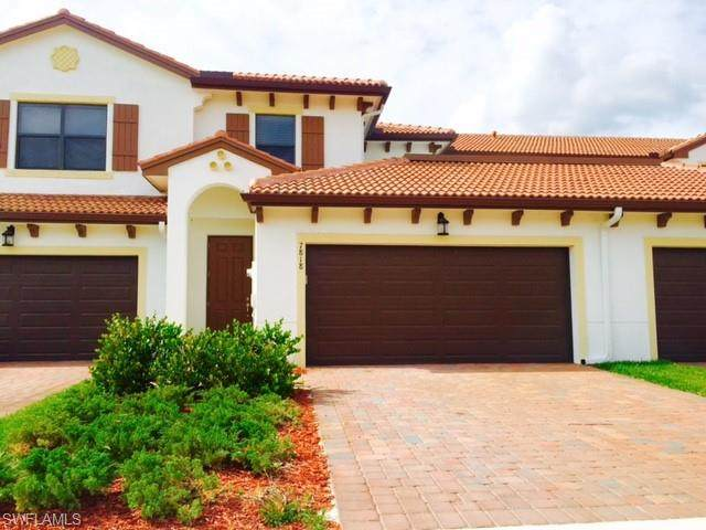 7818 Bristol Cir, Naples, FL 34120 (#220049410) :: Equity Realty