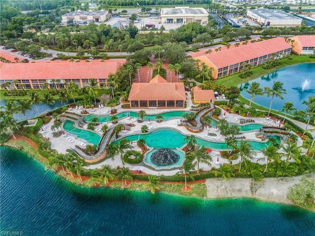 6790 Beach Resort Dr - Photo 1
