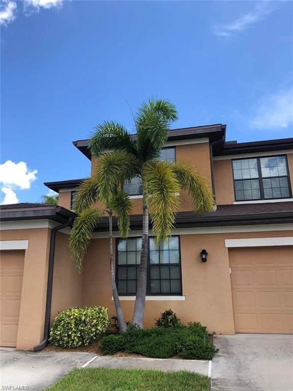 3742 Pino Vista Way #3, Estero, FL 33928 (#220050280) :: Equity Realty