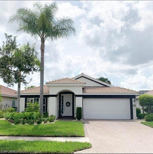 4420 Steinbeck Way, AVE MARIA, FL 34142 (MLS #220050501) :: Clausen Properties, Inc.