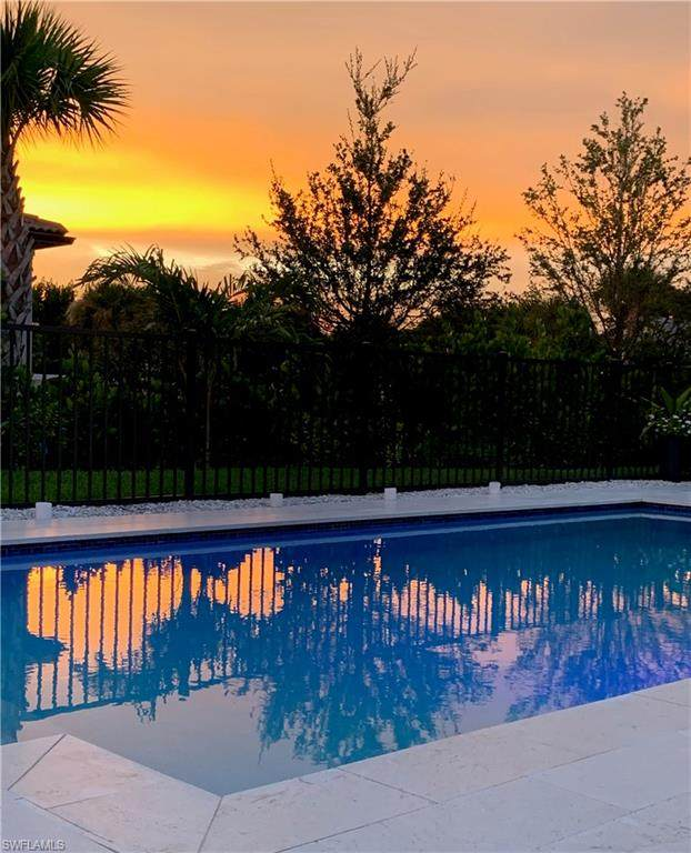 7269 Wilton Dr, Naples, FL 34109 (#220050838) :: Equity Realty