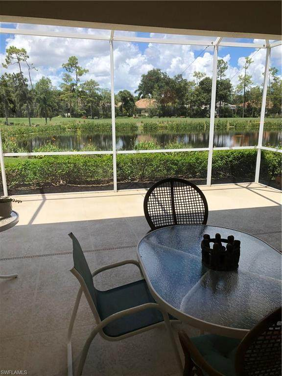 8297 Gleneagle Way, Naples, FL 34120 (#220051289) :: Equity Realty