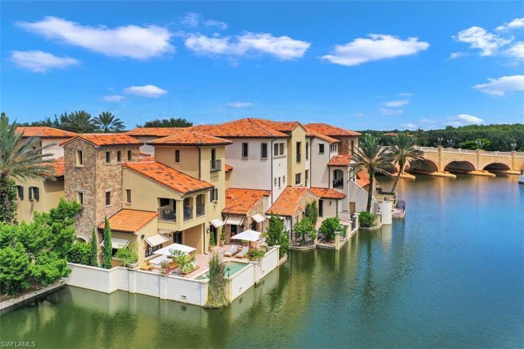 16649 Toscana Cir - Photo 1