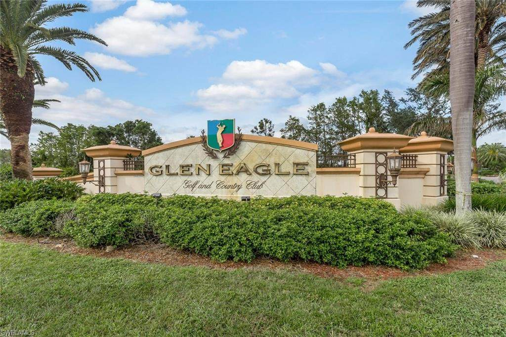 6894 Sterling Greens Ct - Photo 1