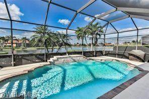 12520 Grandezza Cir, Estero, FL 33928 (MLS #220055077) :: Florida Homestar Team