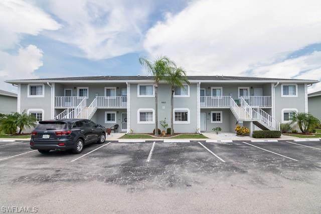3310 Loveland Blvd #1103, Port Charlotte, FL 33980 (#220055258) :: Equity Realty