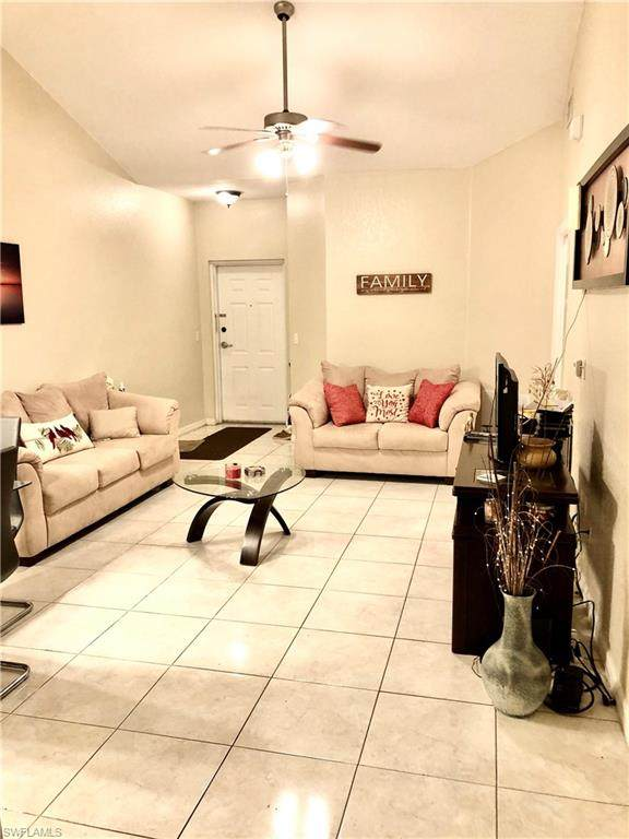 8416 Bernwood Cove Loop #1602, Fort Myers, FL 33966 (#220055345) :: Southwest Florida R.E. Group Inc