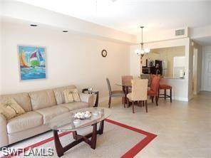 1044 Woodshire Ln B211, Naples, FL 34105 (MLS #220055349) :: Clausen Properties, Inc.