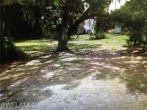 3522 Seminole Ave, Fort Myers, FL 33916 (MLS #220055812) :: RE/MAX Realty Group