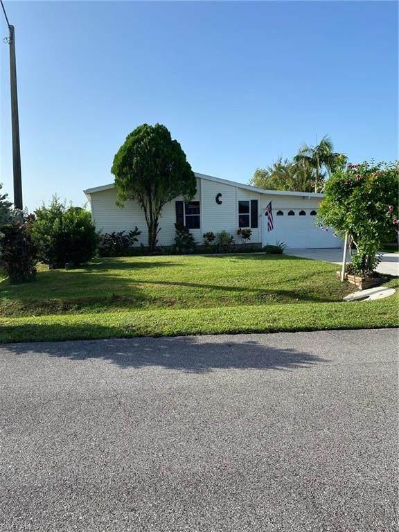 107 Audubon Rd, Naples, FL 34114 (#220056141) :: Equity Realty