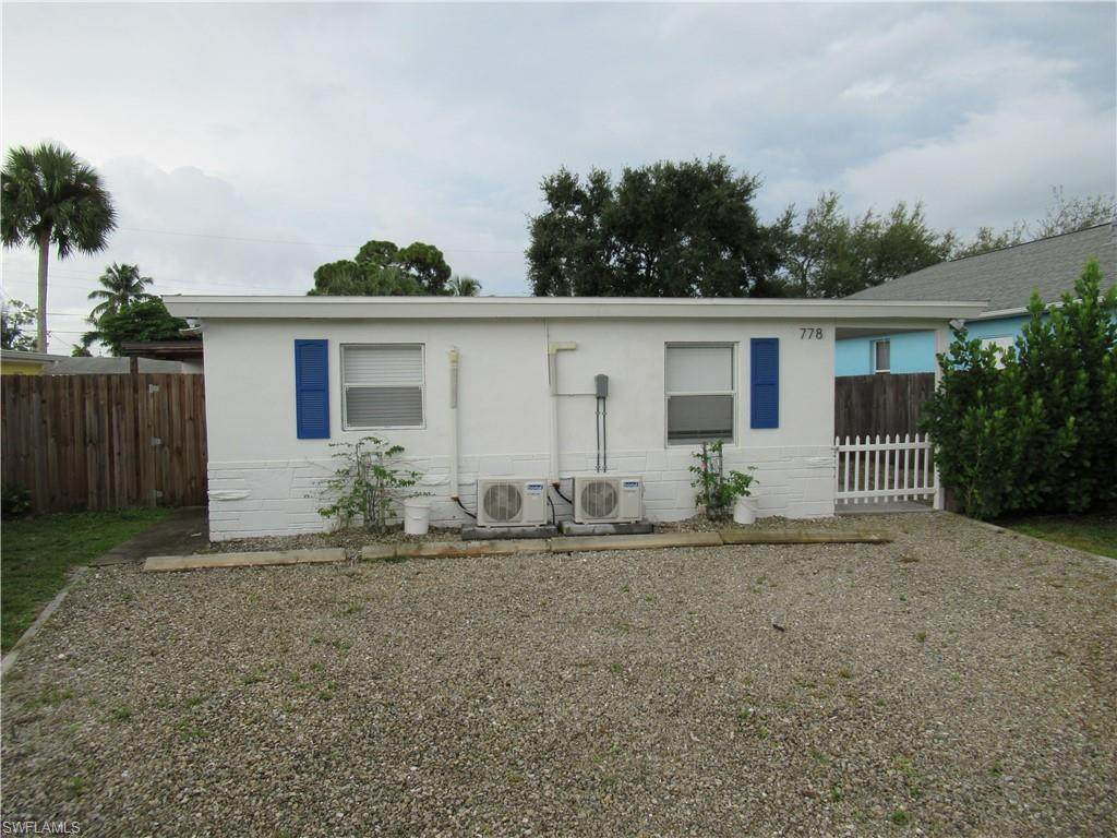 778 107th Ave - Photo 1