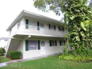 3325 Airport Pulling Rd N I5, Naples, FL 34105 (#220057294) :: Equity Realty