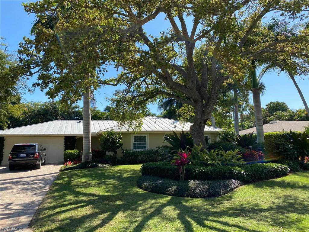 330 Putter Point Dr - Photo 1
