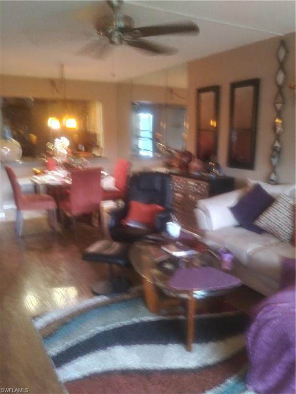 1086 Forest Lakes Dr #9308, Naples, FL 34105 (#220057999) :: Equity Realty