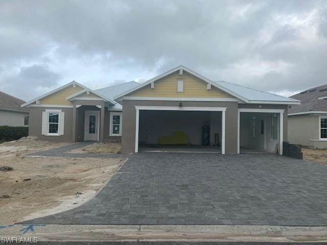 14779 Spinnaker Way, Naples, FL 34114 (#220058197) :: Caine Premier Properties